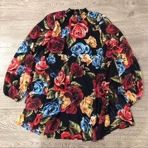 Show Me Your MUMU 🤍 size S ❤️ Junebug dress